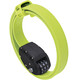OTTOLOCK Cinch Lock 75 cm flash green